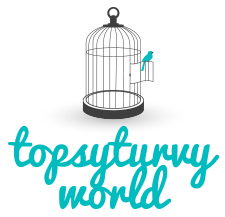 topsy-turvy-world
